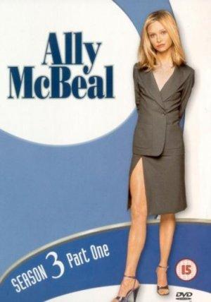 Ally McBeal 373x532