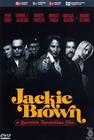 Jackie Brown 738x1096