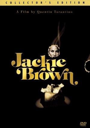 Jackie Brown 1534x2175