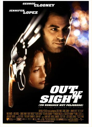 Out of Sight 690x950
