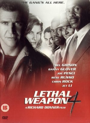 Lethal Weapon 4 1518x2090