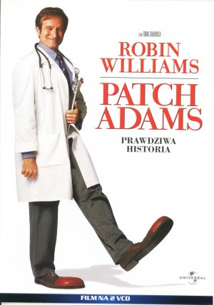 Patch Adams 760x1084