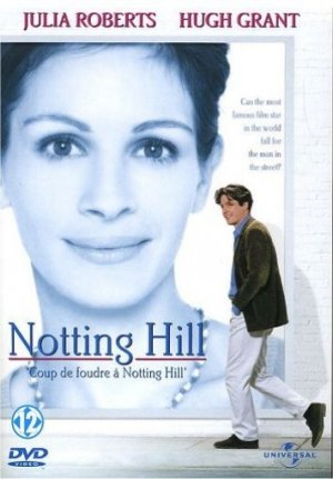 Notting Hill 355x510