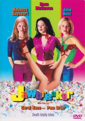 Jawbreaker 1534x2175