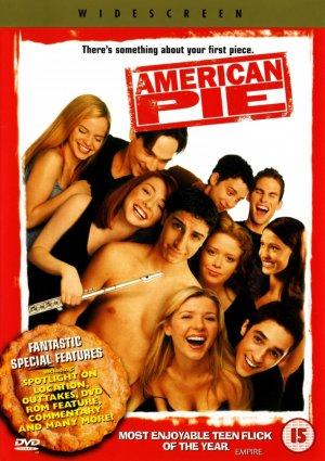 American Pie 1535x2175