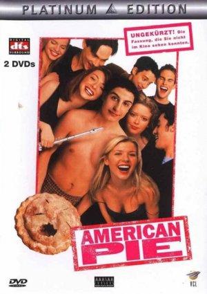 American Pie 565x800