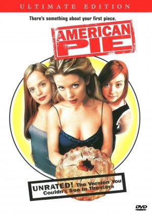 American Pie 1534x2175