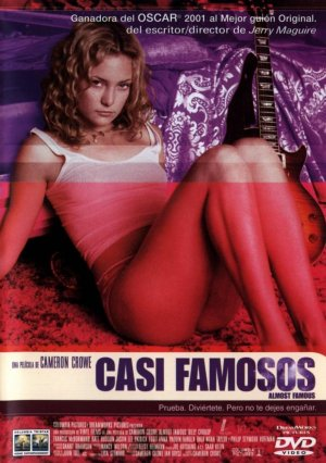 Almost Famous 703x998