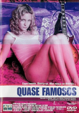Almost Famous 687x980