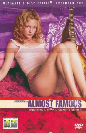 Almost Famous 1041x1603