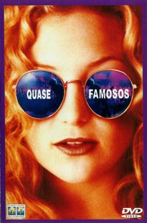 Almost Famous 647x980