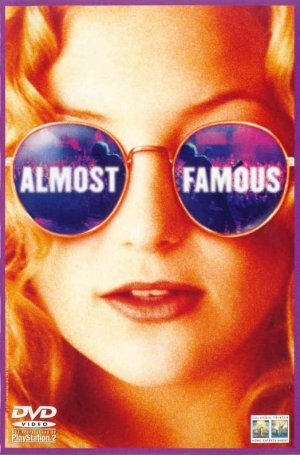 Almost Famous 524x795