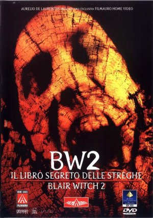 Book of Shadows: Blair Witch 2 773x1100