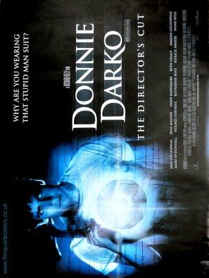 Donnie Darko 850x1134