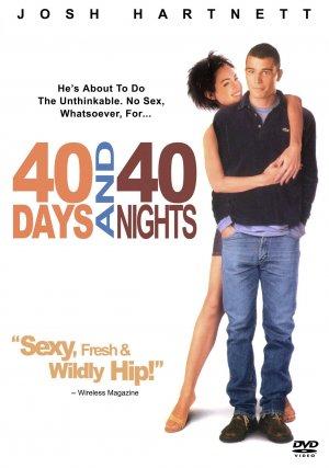 40 Days and 40 Nights 2024x2880