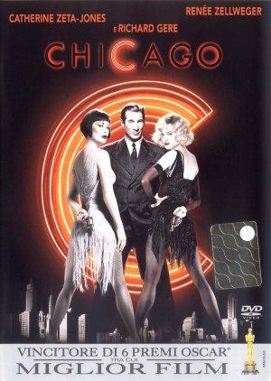 Chicago 765x1075