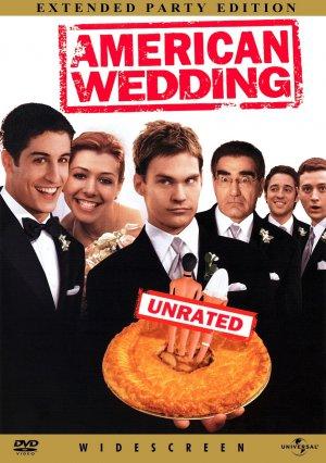 American Wedding 1532x2175