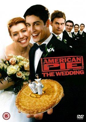 American Wedding 1533x2175