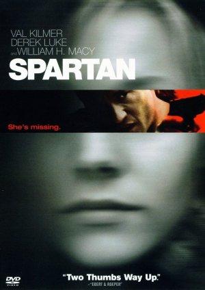 Spartan 700x990