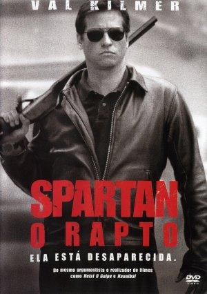 Spartan 1349x1917