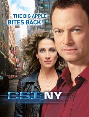 CSI: NY 2513x3300