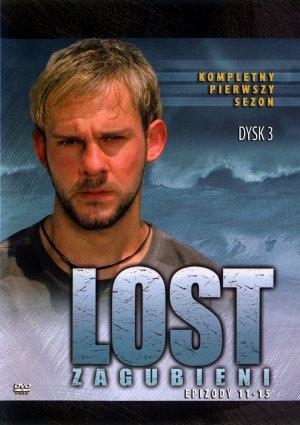 Lost 1521x2155