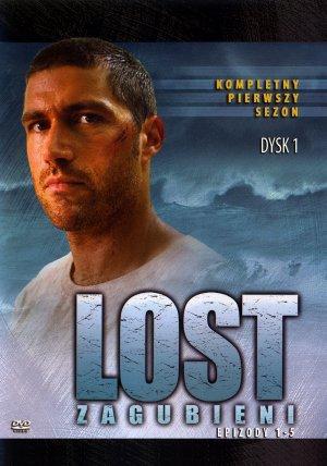 Lost 1506x2150