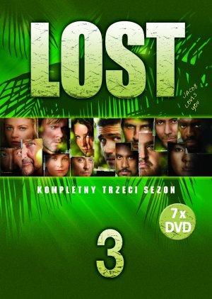 Lost 1600x2251