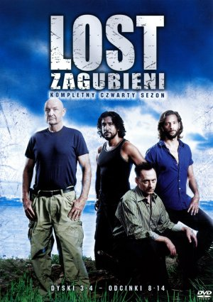 Lost 1517x2151