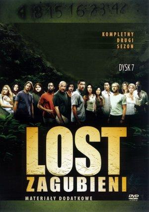 Lost 1522x2160