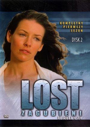 Lost 1512x2149