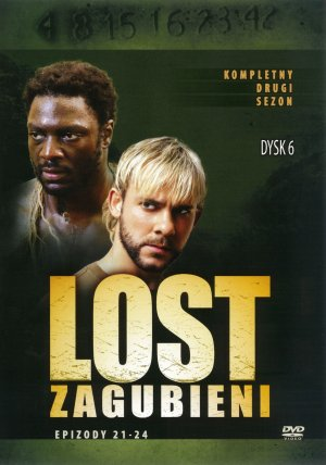 Lost 1515x2160