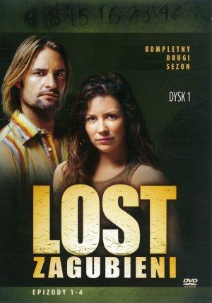 Lost 1516x2157