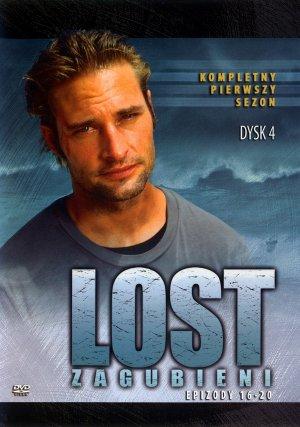 Lost 1512x2154