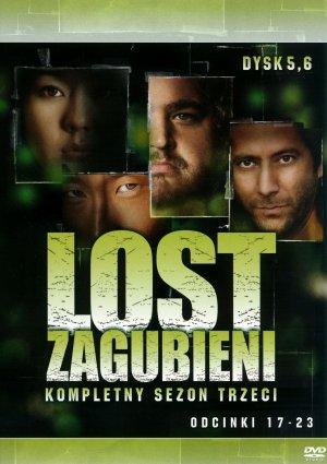 Lost 1519x2152