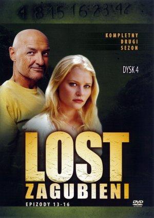 Lost 1521x2158