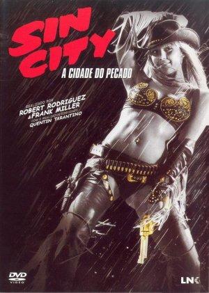 Sin City 712x1000