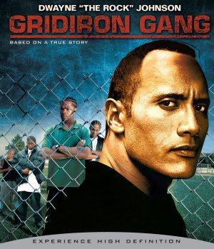 Gridiron Gang 2000x2326