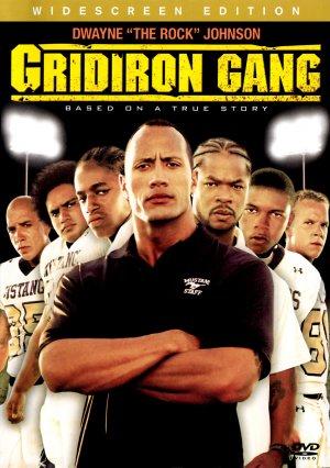 Gridiron Gang 1532x2175