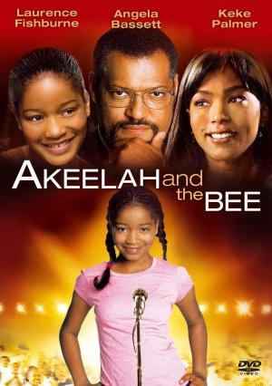 Akeelah and the Bee 2000x2839