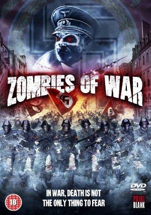 Horrors of War 1528x2166