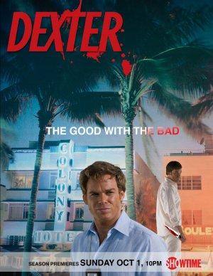 Dexter 2550x3300