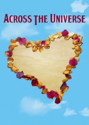 Across the Universe 1548x2175