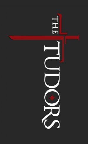 Die Tudors - Die Königin und ihr Henker 2416x3940