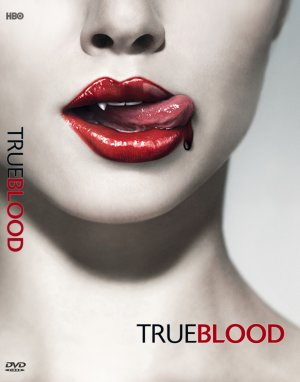 True Blood 1131x1440