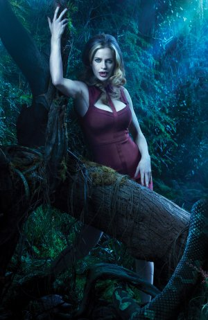 True Blood 1559x2400