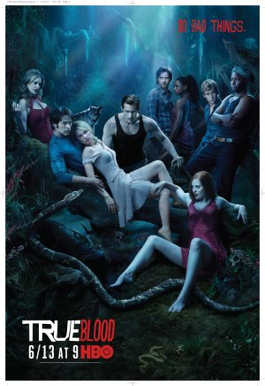 True Blood 3096x4500