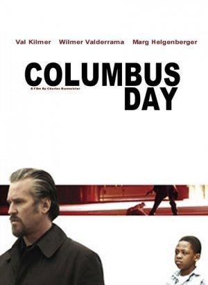 Columbus Day 438x600