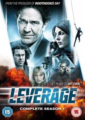 Leverage 1530x2158