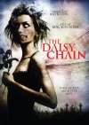 The Daisy Chain Cover